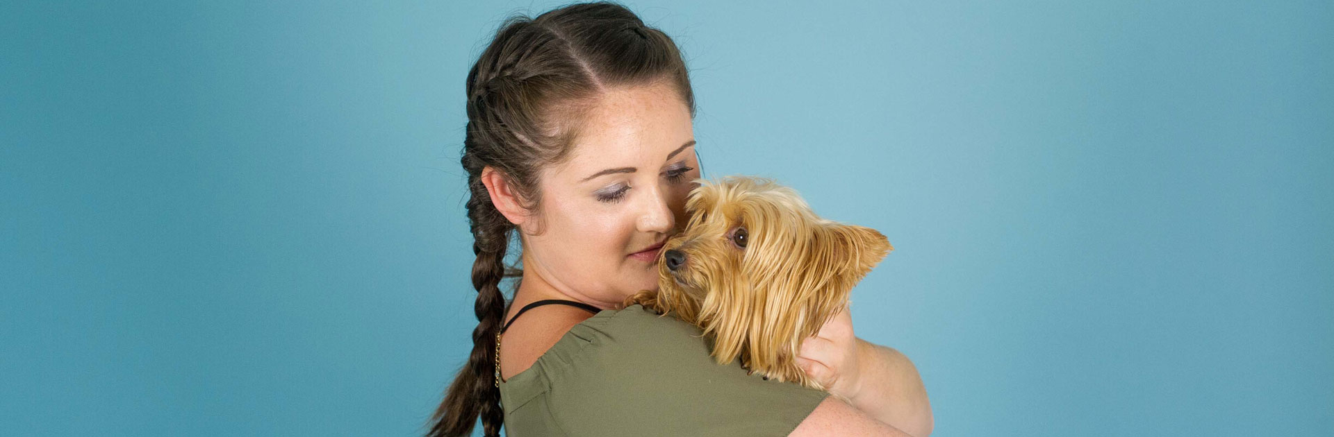 We Care For Pets In Sheldon Birmingham Yourvets